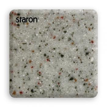 Staron Samsung (Корея)