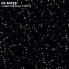 G053 Stardust Franite