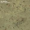 M401 Veladero